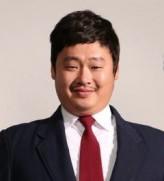 Lee Yoo-Joon
