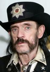 Lemmy profil resmi