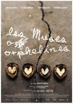 Les Muses Orphelines (2000) afişi