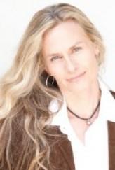 Leslie Neale profil resmi