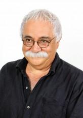 Levent Kırca profil resmi