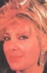 Leyla Önder profil resmi
