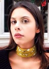 Leyla Yüngül
