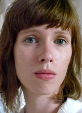 Lili Horváth profil resmi