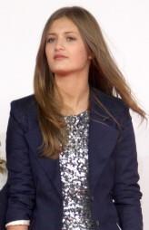 Lilli Schweiger profil resmi