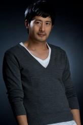 Lim Hyung-Joon