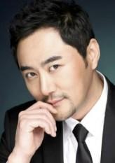 Lim Jong-yun
