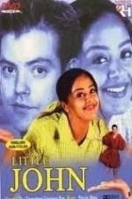 Little John (2001) afişi