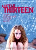 Little Thirteen (2012) afişi