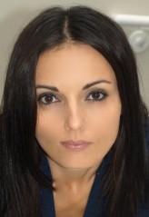 Livia Milano
