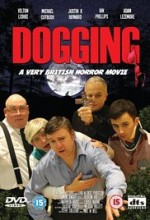 Dogging  afişi
