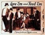 Love 'em And Feed 'em