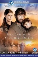 Sugarcreek'te Sevgiyi Bulmak