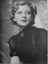 Lucille Lisle profil resmi