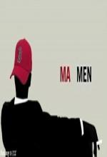 Ma Men (2010) afişi