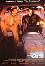 Made (2001) afişi