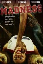 Madness (ı)