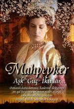 Mahpeyker: Kösem Sultan (2010) afişi