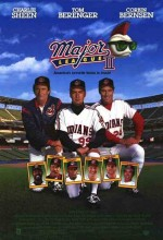 Major League II.