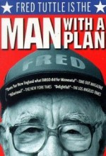 Man With A Plan (1996) afişi