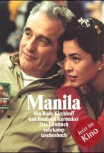 Manila(ı)