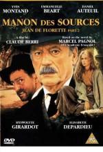 Manon Des Sources
