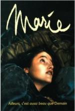 Marie (1994) afişi