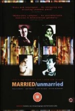 Married/unmarried (2001) afişi