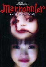Marronnier (2004) afişi
