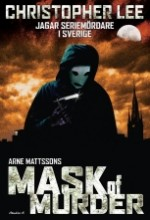 Mask Of Murder (1985) afişi