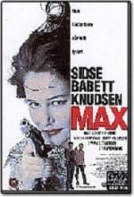 Max(ı)