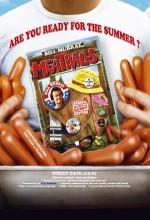 Meatballs (1979) afişi
