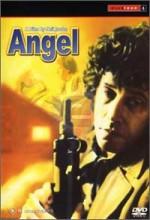 Melek (ı) (1982) afişi
