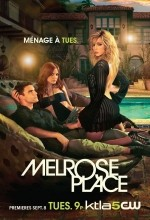 Melrose Place (ı)