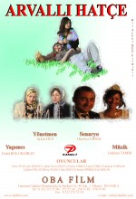Memleket Hikayeleri - Arvallı Hatçe (2005) afişi