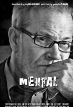 Mental (ı)