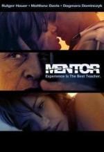Mentor (2006) afişi