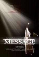 Mesaj(!) (2011) afişi
