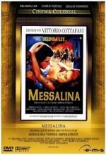 Messalina(ı)