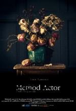 Method Actor (2011) afişi