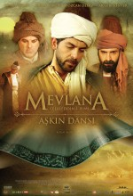 Mevlana Celaleddin-i Rumi: Akn Dans