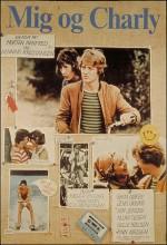 Mig Og Charly (1978) afişi