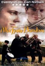 Min Fynske Barndom (1994) afişi