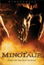 Minotaur (ı)