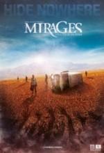 Mirages (2010) afişi