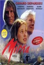 Mirka (2000) afişi