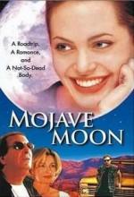 Mojave Moon (1996) afişi