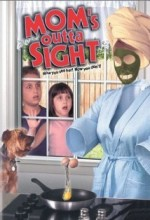 Mom's Outta Sight (1998) afişi