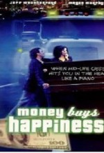 Money Buys Happiness (1999) afişi