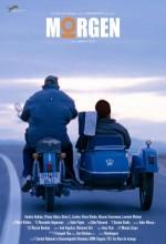 Morgen (2010) afişi